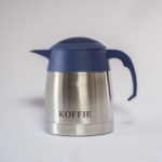 Koffiekan - € 2,-