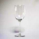 Wijnglas - € 0,25