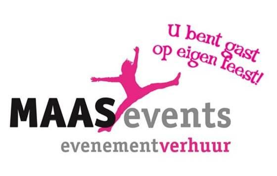 maas-events.nl